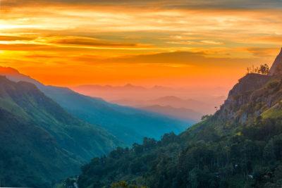 11 reasons to visit sri lanka immediatley